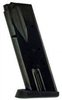 CZ 75 Compact  Magazine 9MM 14Rd- 11107