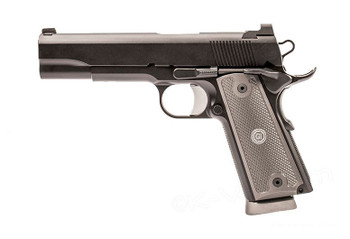 50 CAL 1911 BY Guncrafter Industries GCI-1-50