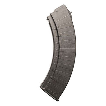 Pack OF 100 M-47Ba40 Magazines M-47BA40-100