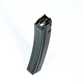 KCI USA MP5 30Rd GEN 2 9MM Magazine KCI-MZ019