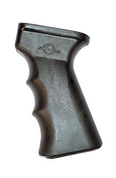 Russian Molot Factory AK Pistol Grips RPK-214RB