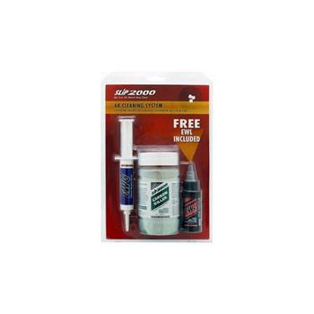Slip 2000 AR Cleaning System 3-Pack SLIP-60374-12