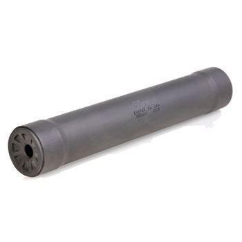 SIG 22Lr Titanium Silencer SIG SRD22X