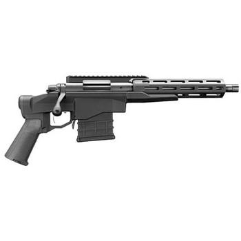 M700 CP QD 300BLK Pistol