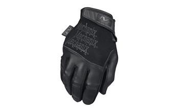 Mechanix Wear Recon Covert LG TSRE-55-010