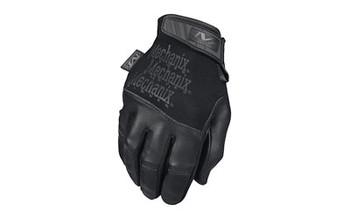 Mechanix Wear Recon Covert LG TSRE-55-010