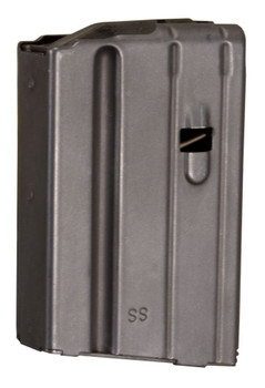 Windham 10 Round 7.62 X 39Mm Caliber Magazine