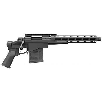 M700 CP QD 308WIN Pistol