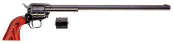 HER RR22MB16     22LR/22WMR      16IN 6RD    COCO