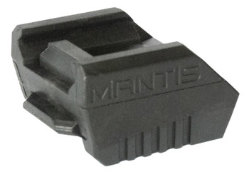 MANTIS X10 ELITE SHOOTING PERFORMANCE SYSTEM