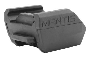 MANTIS X3 SHOOTING PERFORMANCE SYSTEM HANDGUNS AND RIFLES