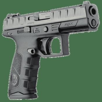 Beretta APX 9mm Pistol 17rds