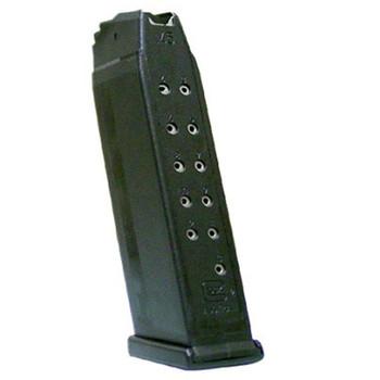 Glock Model 21 .45Acp 13Rd MAG MF21113