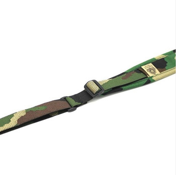 Ferro Concepts THE Slingster M81 Camo