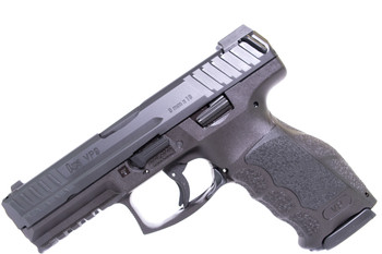 Heckler & Koch HK VP9 9MM LE NS