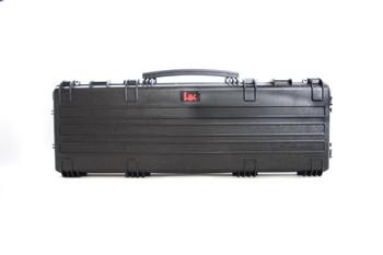 HK MR556A1 30RD/VP9 15RD COMBO