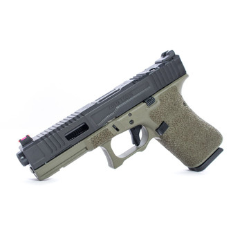 Fowler Industries Costa Ludus Covert BFG  G17/19 G