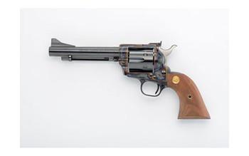 "Colt SAA NEW Frontier 44Spl 5.5""Ccb"