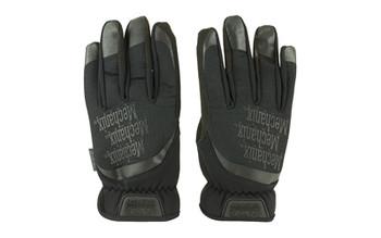 Mechanix Wear Fastfit Covert XL - Mechfftab-55-011