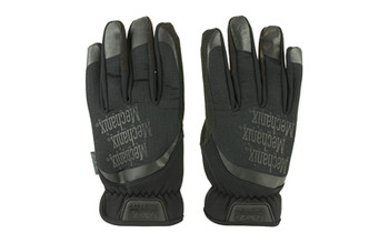 Mechanix Wear Fastfit Covert XL - Mechfftab-55-011