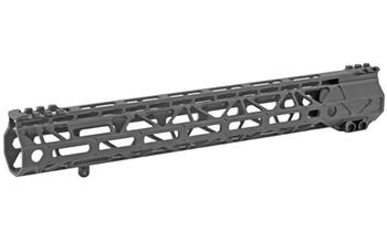 Battle Arms Development Rigidrail Handguard Mlok 1
