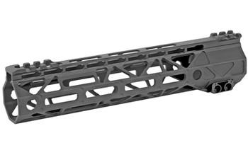 Battle Arms Development Rigidrail Handguard Mlok 9