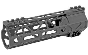 Battle Arms Development Rigidrail Handguard Mlok 6