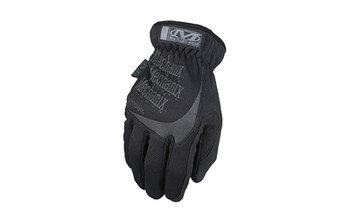 Mechanix Wear Fastfit Covert MD - Fftab-55-009