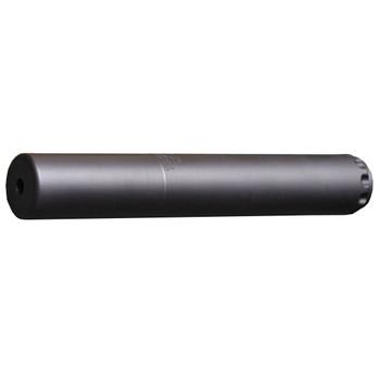 Griffin Armament Rsta 30Cal Spprssr OTB Black