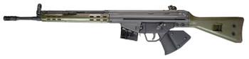 PTR 405 GI-200001     308 18 GRN FURNITURE 10RD CA