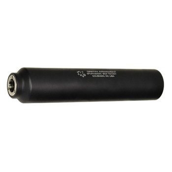 Griffin Silencer 30Cal Sportsman 300 Mount GASTM30