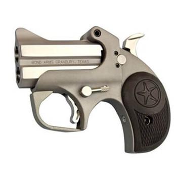 Bond Roughneck 357/38