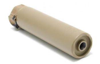 Surefire Socom Gen2 Mini 7.62mm De
