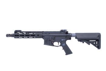 """Knights Armament Sr-30 Mod2 SBR 9.5"""" Urx4 Mlok"""