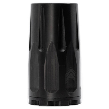 ANGSTADT ARMS 3 LUG 9MM BLAST CAN FLASH CAN