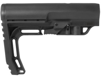 Mission First Tactical Bttlelnk Minimalist Stock C