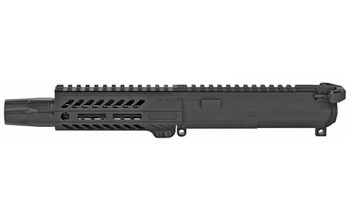 ANGSTADT ARMS UPPER UDP-9 9MM 6 W/BLAST CAN