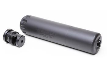 Griffin Armament Recce 5 5.56 Spprssr Taper GAREC5