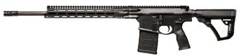 DANIEL DEFENSE DD5V5 6.5CREED 20
