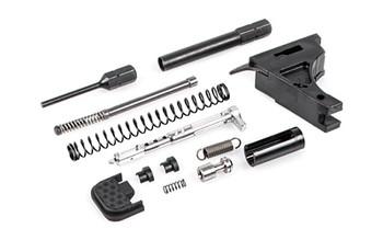 ZEV Technologies Essential Parts KIT OZ9 MBK