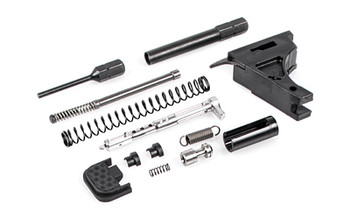 ZEV Technologies Essential Parts KIT OZ9 MBK