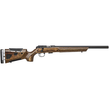 CZ USA 457 AT ONE Varmint 17Hmr 20 Boyds 5RD 02368