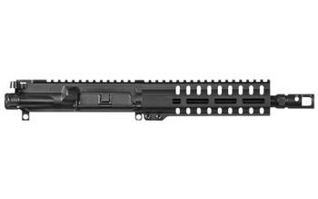 "Cmmg Upper Banshee 200 9MM 8"" BLK 99B5153"