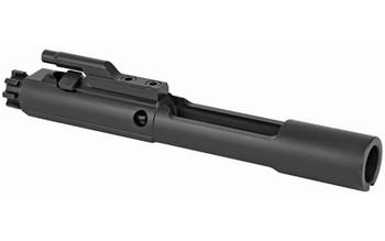 FZ M16/M4 BCG NO HAMMER BLK NIT