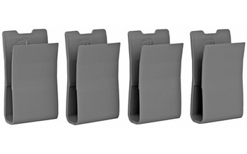 Haley MP2 Magazine Pouch Insert 4Pak MP2-4PACK