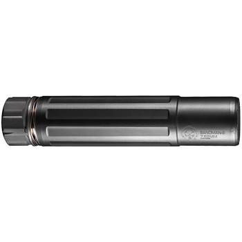 Dead AIR Sandman-S 7.62 W/ MB SMS762