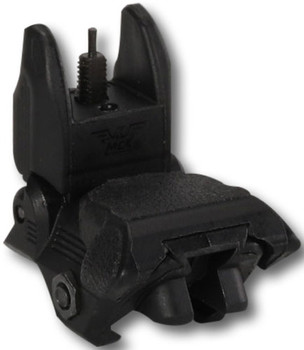 CAA MICRO CONVERSION KIT FLIP UP FRONT SIGHT