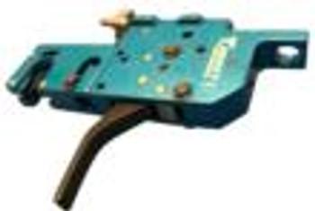 Timney Triggers Trigger Ruger Precision Rimfire RI