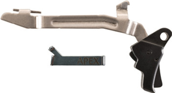 Apex ACT ENH TGR KIT FOR GLK G5 102116