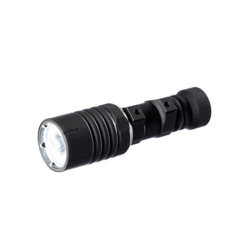 Modlite Plh-18350 Light Package W/Tailcap